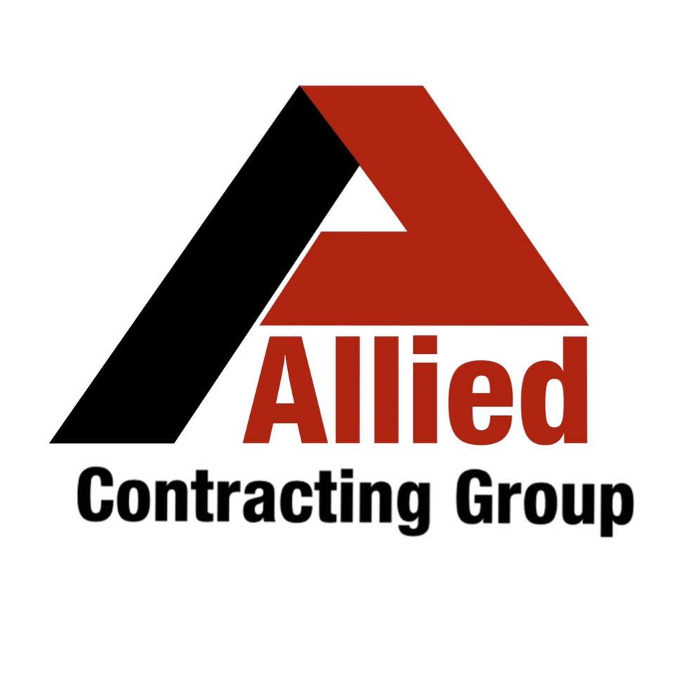 Allied Contracting Group Garage Door Sales & Service